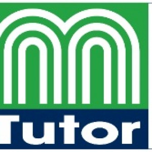 makaton tutor jpeg