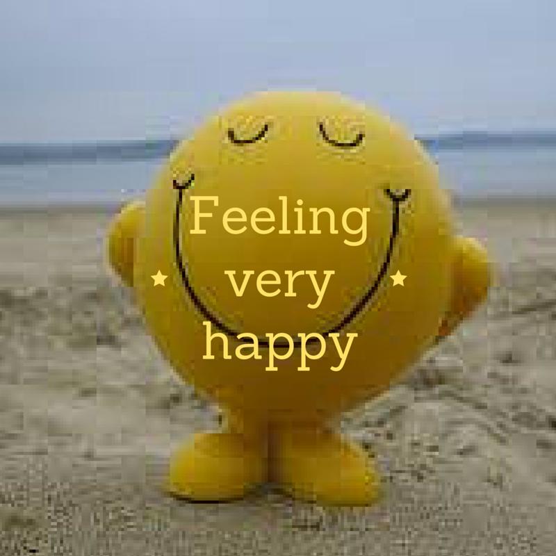 feeling-very-happy