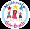 Meithrinfa Sêr Bach